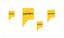 """Parlem"", the new telecommunications operator"